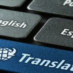 תרגום אוטומטי